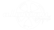 Aluman Logo